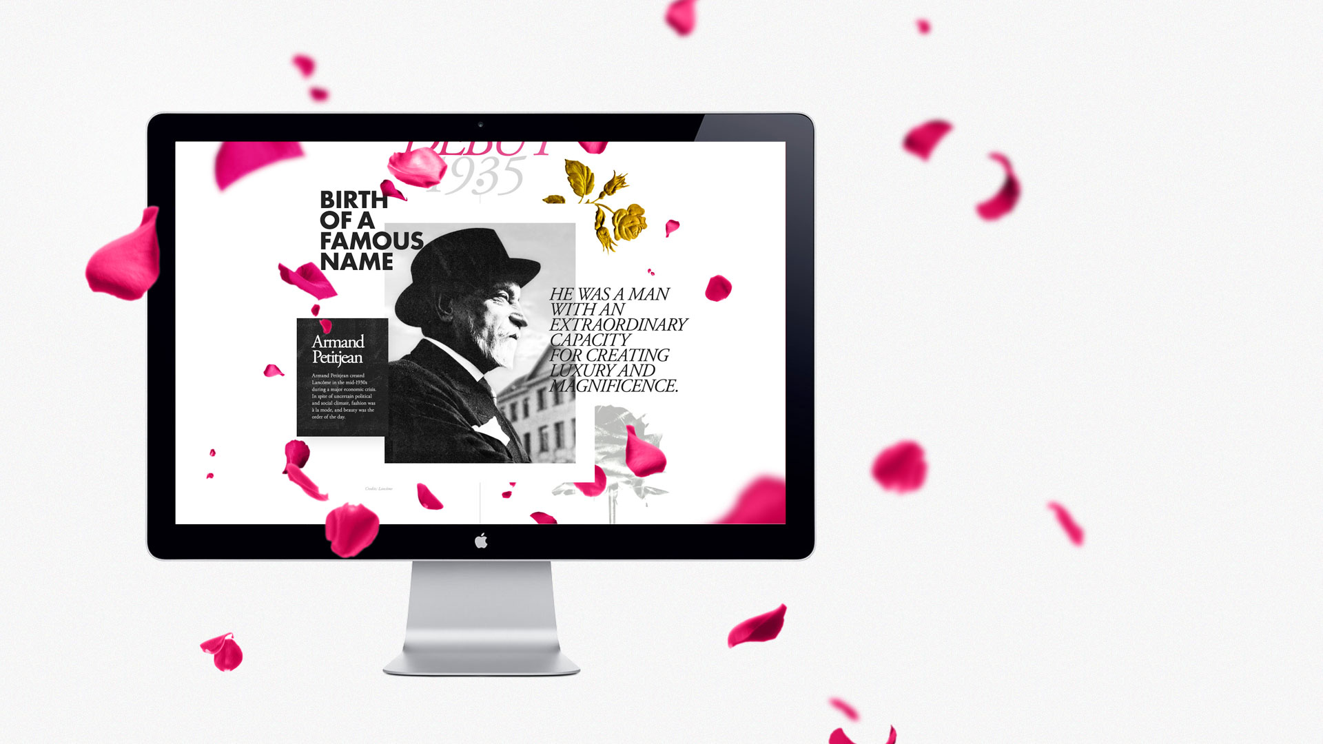 firstborn our work featured lanc244me digital flagship